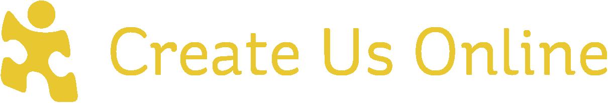 CreateUs Online