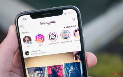 Understanding the Instagram algorithm and unlocking it's true potential
