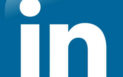 The importance of LinkedIn for businesses