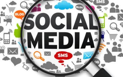 Success on Social Media